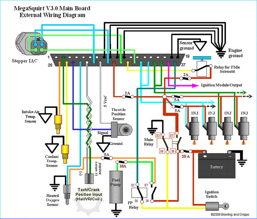 msacc here is a wiring diagram which you can and print
